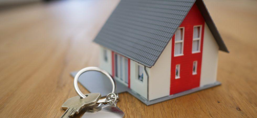 Trouver un chasseur immobilier