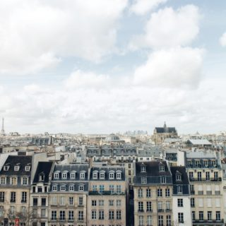 Trouver un chasseur immobilier à Paris